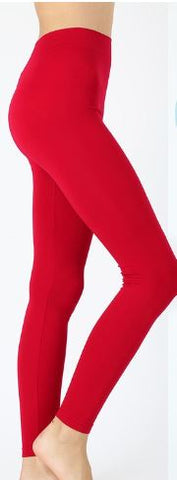 Leggings Ruby
