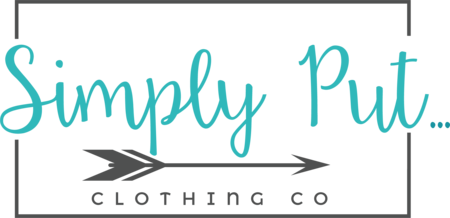 Simply Put... Clothing Co.