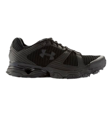 Under Armour Men's UA Mirage (1201539) / Hiking Shoes - Totowa Airsoft