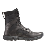 Under Armour Men's UA Alegent Tactical Boots(1236876) / Tactical Boots - Totowa Airsoft