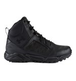 Under Armour Men's UA Speed Freek TAC 2.0 Tactical Boots(1261915) / Tactical Boots - Totowa Airsoft