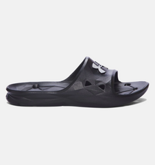 Under Armour Men's UA Locker III Slides (1287325-001)