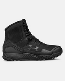 Under Armour Men's UA Valsetz RTS 1.5 Tactical Boots (3021034) / Tactical Boots - Totowa Airsoft