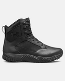 Under Armour Men's UA Stellar Waterproof Tactical Boots (3021903)