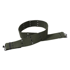 Rothco Military Style OD Pistol Belts (BEPC) / Tactical Belts - Totowa Airsoft
