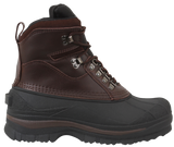 "Rothco Men's 8"" Cold Weather Hiking Boots (5059) / Hiking Boots - Totowa Airsoft"