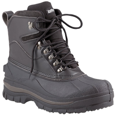 "Rothco Men's 8"" Cold Weather Hiking Boots (5459) - Totowa Airsoft"