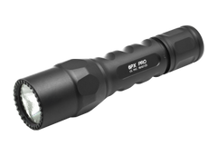 SureFire 6PX Pro Flashlight (--) / Flashlight - Totowa Airsoft