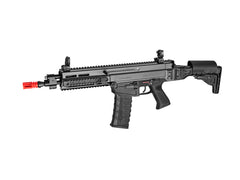 CZ 805 Bren A2 Rifle (ASRE362) / AEG Airsoft Rifle - Totowa Airsoft