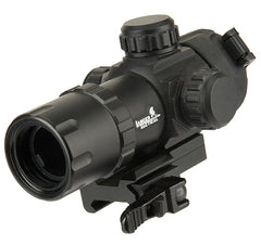 QD Red Dot Optic (RDS5)