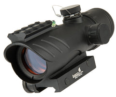 ACOG Red Dot Optic (ACOG1) / Reflector Sight - Totowa Airsoft