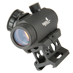 T1-B Red & Green Dot Optic (T1B)