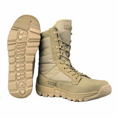 NcStar's ORYX Light High Tactical Boots (TLHBT) / Tactical Boots - Totowa Airsoft