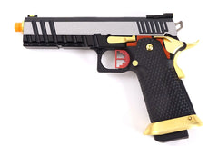 Hi-Capa Full Auto by Armorer Works Custom (ASPG235FA)