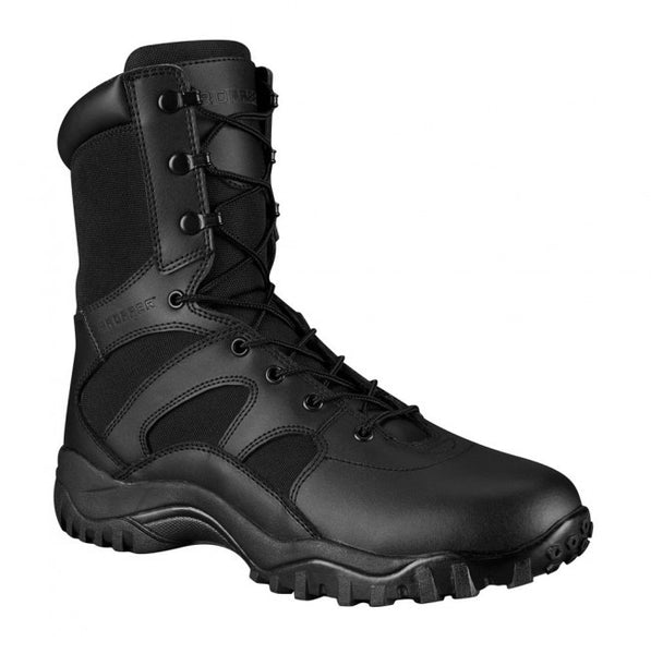 "Propper Men's 8"" Duty Boot (F4523) / Tactical Boots - Totowa Airsoft"