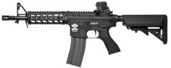 G&G CM16 Raider Short Rifle (ASRE282) / AEG Airsoft Rifle - Totowa Airsoft