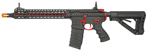 "G&G CM16 SRXL Rifle (ASRE329)<span style=""color:red;"">(Discontinued)</span> / AEG Airsoft Rifle - Totowa Airsoft"