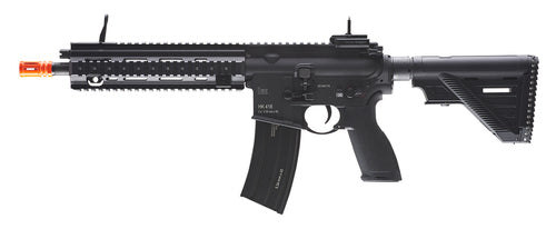 H&K 416A5 Rifle by VFC (ASRE151G2) / AEG Airsoft Rifle - Totowa Airsoft
