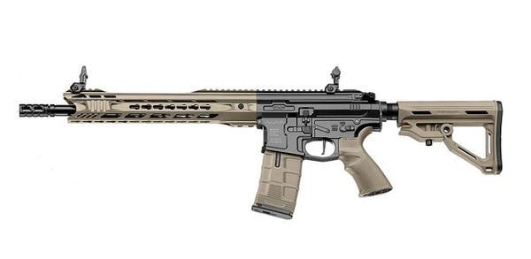 ICS CXP MARS Carbine Rifle (ASRE386-2T)