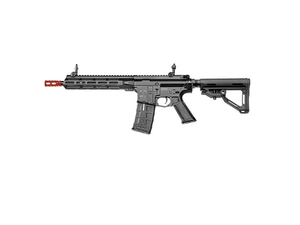 ICS CXP MMR SBR Rifle (ASRE439)