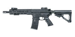 ICS CXP Transform4 V2 FGB Short Rifle (ASRE268B-FGB-E) / AEG Airsoft Rifle - Totowa Airsoft