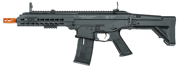 ICS CXP-APE Rifle (ASRE269) / AEG Airsoft Rifle - Totowa Airsoft