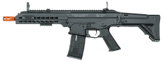 "ICS CXP-APE Rifle (ASRE269)<span style=""color:red;"">(Discontinued)</span> / AEG Airsoft Rifle - Totowa Airsoft"