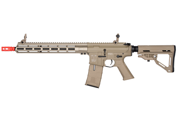 ICS CXP MMR Carbine Rifle (ASRE368) / AEG Airsoft Rifle - Totowa Airsoft