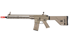 ICS CXP YAK R SR Rifle (ASRE369) / AEG Airsoft Rifle - Totowa Airsoft