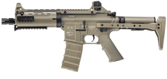 ICS CXP.08 M4 Rifle (ASRE135T) / AEG Airsoft Rifle - Totowa Airsoft