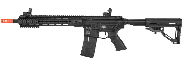 ICS CXP Transform4 V2 Rifle (ASRE272E) / AEG Airsoft Rifle - Totowa Airsoft