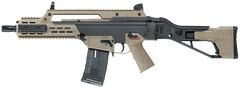 "ICS G33 Rifle (ASRE176BT)<span style=""color:red;"">(Discontinued)</span> / AEG Airsoft Rifle - Totowa Airsoft"