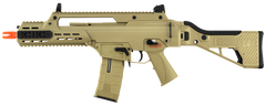 ICS G33 Rifle (ASRE176) / AEG Airsoft Rifle - Totowa Airsoft