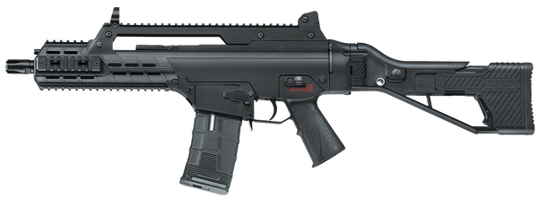 "ICS G33 Rifle (ASRE175)<span style=""color:red;"">(Discontinued)</span> - Totowa Airsoft"