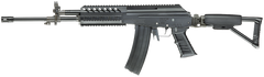 ICS Galil MRS Rifle (ASRE166) / AEG Airsoft Rifle - Totowa Airsoft