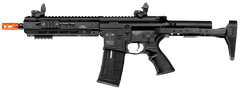 ICS CXP HOG M4 Rifle (ASRE271) / AEG Airsoft Rifle - Totowa Airsoft