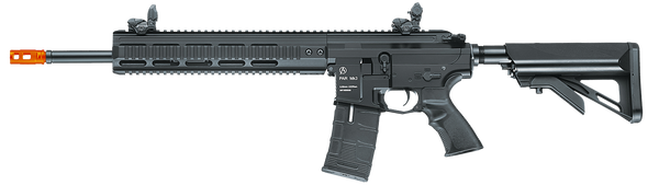 ICS PAR MK3 Rifle (ASRE264) / AEG Airsoft Rifle - Totowa Airsoft