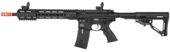 ICS CXP Transform4 M4 Rifle (ASRE272) / AEG Airsoft Rifle - Totowa Airsoft