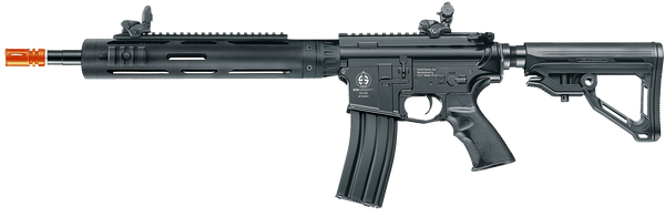 ICS CXP Tubular Rifle (ASRE270) / AEG Airsoft Rifle - Totowa Airsoft