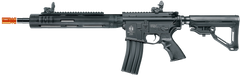 "ICS CXP Tubular Rifle (ASRE270)<span style=""color:red;"">(Discontinued)</span> / AEG Airsoft Rifle - Totowa Airsoft"