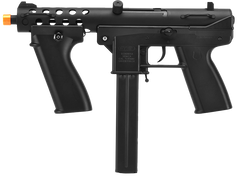Echo1 General Assault Tool (GAT) SMG (ASRE265) / Sub-Machine Gun - Totowa Airsoft