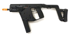 Krytac Kriss Vector Rifle (ASRE314) / AEG Airsoft Rifle - Totowa Airsoft