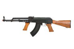 LCT LCKM36 Real Wood Rifle (ASRE341)