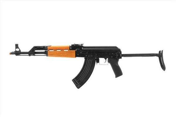 LCT M70 AK47 Rifle (ASRE342) / AEG Airsoft Rifle - Totowa Airsoft