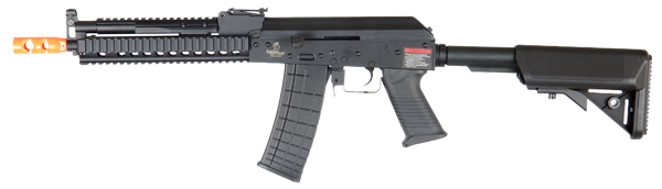 "Tactical AK (ASRE251)<span style=""color:red;"">(Discontinued)</span> / AEG Airsoft Rifle - Totowa Airsoft"