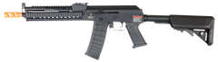 Tactical AK (ASRE251) / AEG Airsoft Rifle - Totowa Airsoft