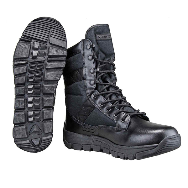 NcStar's ORYX Light High Tactical Boots (TLHBB) / Tactical Boots - Totowa Airsoft
