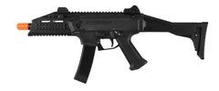 CZ Scorpion EVO 3 A1 Rifle (ASRE363) / AEG Airsoft Rifle - Totowa Airsoft