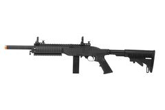 KJW Gas Carbine KCO2 Rifle (ASRG110) / Gas Rifle - Totowa Airsoft