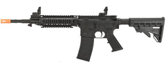 Tippmann M4 Carbine Rifle (TIPM4ASR) / Gas Rifle - Totowa Airsoft